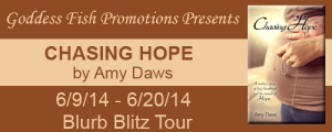 BBT Chasing Hope by Amy Daws copy (2)