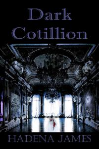 MEDIA KIT Dark Cotillion H James (2)