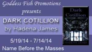 NBtM Dark Cotillion Banner copy (2)