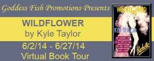 VBT Wildflower Banner copy (3)