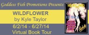VBT Wildflower Banner copy (3)