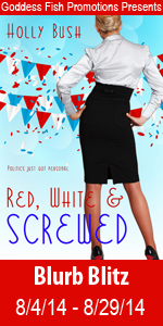 BBT_RedWhiteAndScrewed_CoverBanner