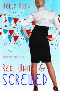 Cover_Red White and Screwed