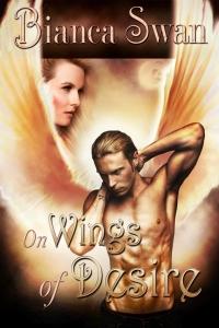 Wings_final (2)