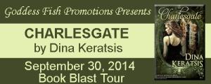 MBB Charlesgate Tour Banner copy