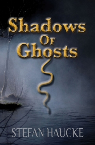MEDIA KIT Shadows of Ghosts_Front Cover