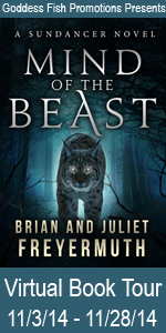 VBT Mind of the Beast Tour Book Cover Banner copy