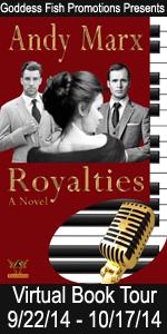 VBT Royalties Tour  Book Cover Banner copy