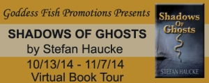 VBT Shadows of Ghosts Tour Banner copy