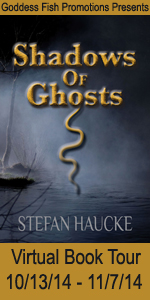 VBT Shadows of Ghosts Tour Book Cover Banner copy