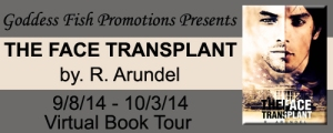 VBT The Face Transplant Tour Banner copy