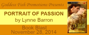 MBB_TourBanner_PortraitOfPassion copy (2)