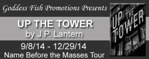 NBTM Up the Tower Tour Banner copy