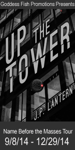 NBTM Up the Tower Tour Book Cover Banner copy