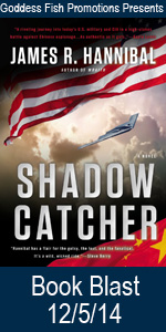 MBB_TourBookCoverBanner_ShadowCatcher copy
