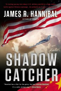 MediaKit_BookCover_ShadowCatcher