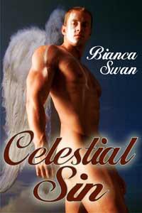 CelestialSin_w5190_300 (2)