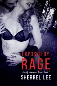 MediaKit_BookCover_ExposedByRage