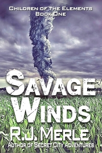 BookCover_SavageWinds