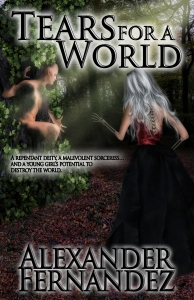 BookCover_TearsForAWorld