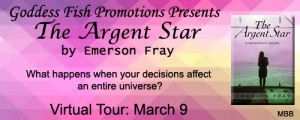 MBB_TourBanner_TheArgentStar copy