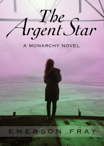 MediaKit_BookCover_TheArgentStar