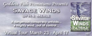 VBT_TourBanner_SavageWinds