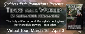 VBT_TourBanner_TearsForTheWorld