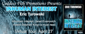 MBB_TourBanner_InhumanInterest copy