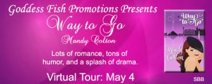 SBB_TourBanner_WayToGo copy