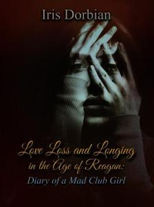 MediaKit_BookCover_LoveLossAndLonging (2)