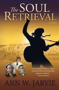 MediaKit_BookCover_TheSoulRetrieval (2)