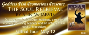 SBB_TourBanner_TheSoulRetrieval copy (2)