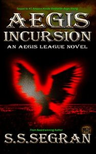 MediaKit_BookCover_AegisIncursion