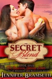 MediaKit_BookCover_SecretBlend
