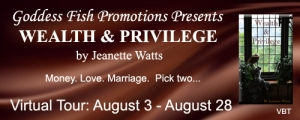 VBT_TourBanner_WealthAndPrivilege
