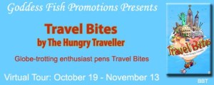 BBT_TourBanner_TravelBites