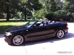 BMW%20135i