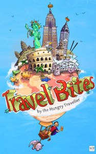BookCover_TravelBites