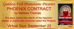 MBB_TourBanner_PhoenixContract copy