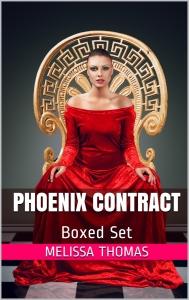 MediaKit_BoxedSetCover_PhoenixContract