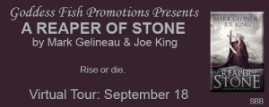 SBB_TourBanner_AReaperOfStone copy