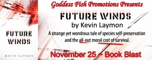 MBB_FutureWinds_Banner copy