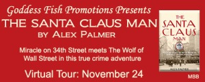 MBB_TourBanner_TheSantaClausMan