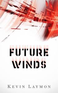 MediaKit_BookCover_FutureWinds