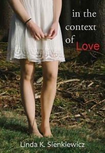 Context-of-Love-Cover-high-res