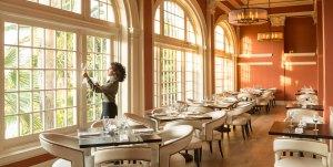 hotel-galvez-and-spa-galveston-texas-home2-top