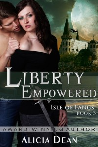 Liberty Empowered