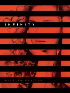 book-cover-infinity