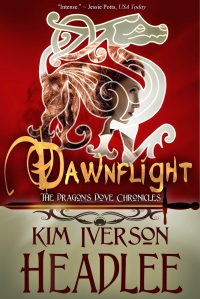 Dawnflight-FINAL-Amazon